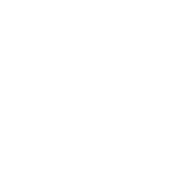 Prime Objects