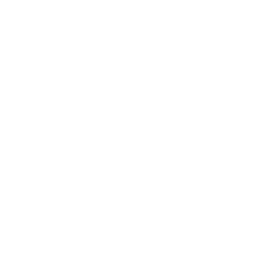 Scholz & Friends