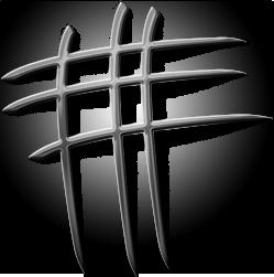 Logo Felix Hornung